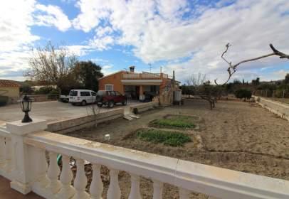 Xalet a Hacienda del Sol-Montesol