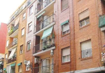 Flat in calle Sant Espirit