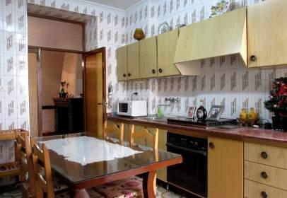 Casa a calle del Carmen, nº 18