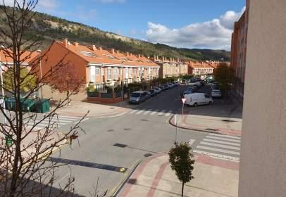 Piso en calle de Quiñones