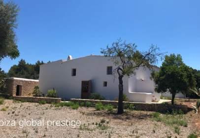 House in Carretera Carretera de Ibiza A Santa Eulalia del Rio, Km. 3