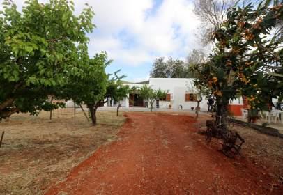 Casa en Carretera San Joan, Km 7