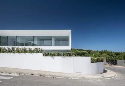 Casa en calle Ses Torres, nº 5