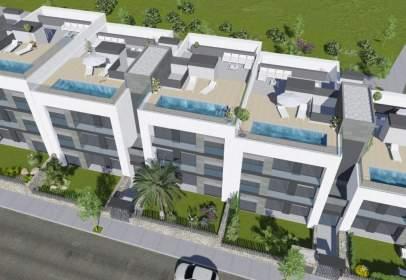 Penthouse in Urbanización Ses Torres, nº 10