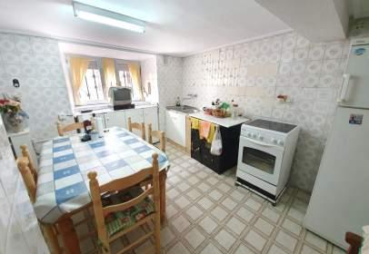 Casa en Alegría - Dulantzi