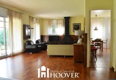 Casa en Vallvidrera-El Tibidabo-Les Planes