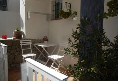 Studio in Santa Eulària Des Riu