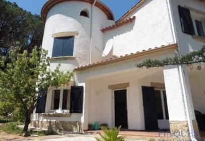 Casa a calle Nuria