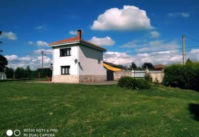 Casa en Camino de la Piquiella