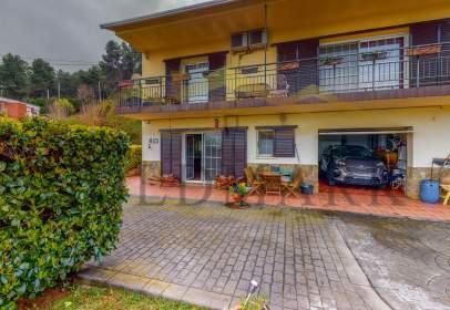 House in Carrer de Pablo Neruda, 11