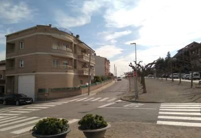 Casa en calle Jaume I, nº 23