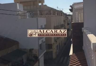 Casa unifamiliar a San Antón