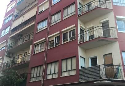 Àtic a calle Alfons El Savi, nº 6