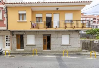 Single-family house in Avenida de Areal, 30