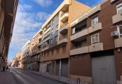Piso en calle de Córdoba, nº 49