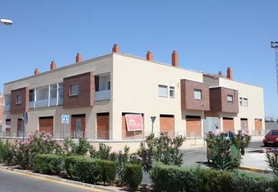 Apartamento en calle de Chavela Vargas, nº 1