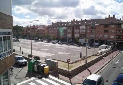 Piso en calle de La Fuente, nº 23