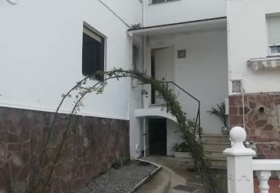 House in Mioño-Santullán