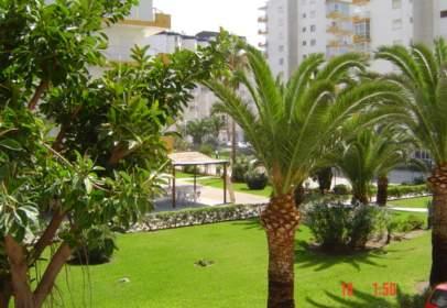 Apartament a Avenida Andalucía, 9