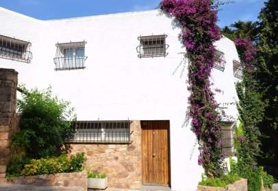 Casa en Carretera Aiguablava, nº 11