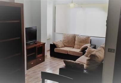 Apartment in Pasaje Tinisara , nº 3