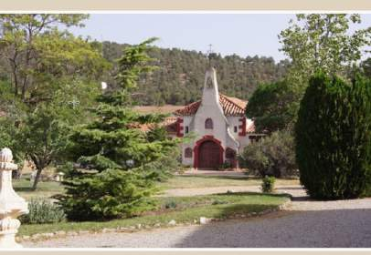 Terreny a Vega de Aries Termino Municipal del Tierzo Zona Molina de Aragon