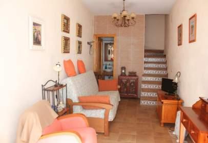 Casa a calle Portal de Canet