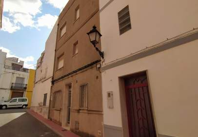 Casa a calle Sant Vicent