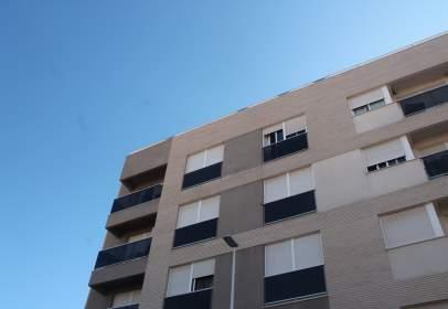 Duplex in Poble de Benicarló