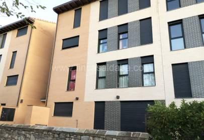 Apartament a calle Camino Santiago