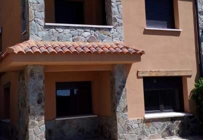 Casa en calle Pradillo