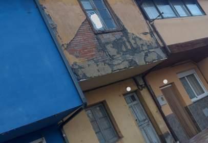 Casa a calle Matadero