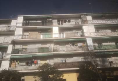 Flat in Plaza del Sol