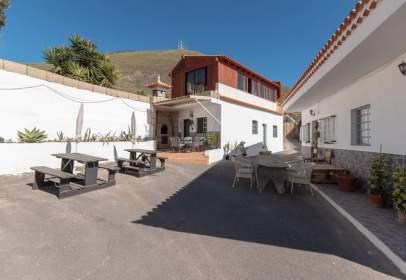 Casa unifamiliar en calle Hoya del Grilo