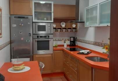 Single-family house in Andalucía-La Ardila