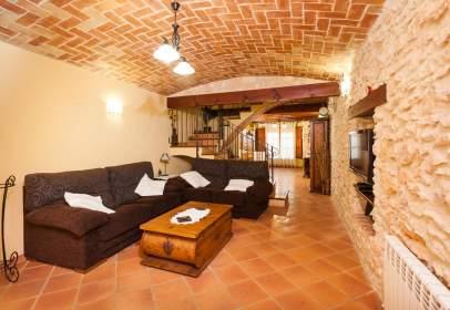 Casa rústica a San Jorge - Sant Jordi