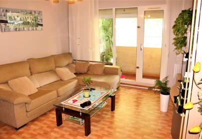 Flat in calle Drapaires