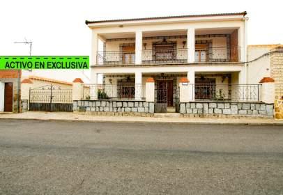 Casa a Travesía de Cantalejo, prop de Calle Don Clemente