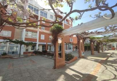 Apartamento en calle Denia A Javea Km 0,5