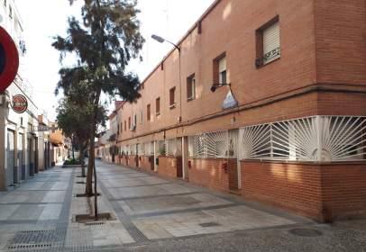 Casa a calle los Caracoles, nº 63