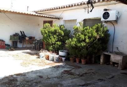 Casa rústica a calle Portugalete