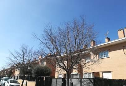 Casa a calle Severo Ochoa