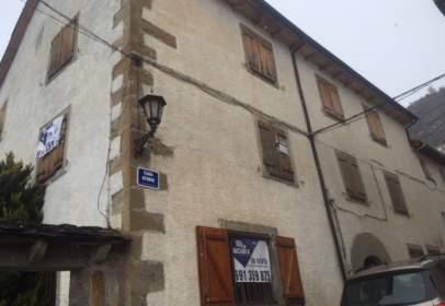Casa en calle 0Ituria