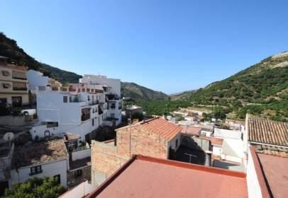 Casa a calle del Olivar, nº 4