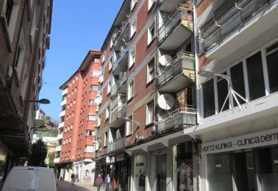 Piso en calle Pasaje Batzalarrin