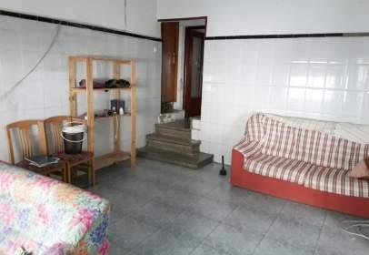 House in Salinetas de Petrel
