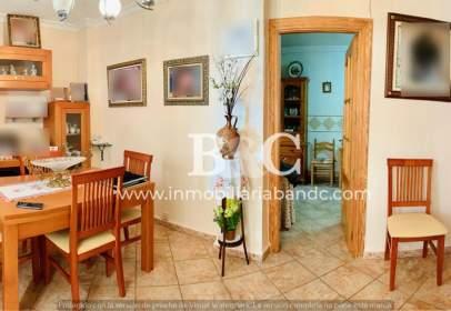 Casa a calle Atrio de San Roque, nº 8