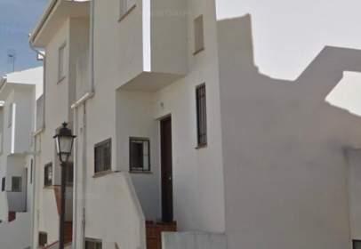 House in calle Luis Cernuda