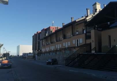 Duplex in calle del Torcal