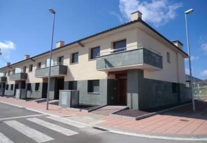Casa en calle Sant Sebastià